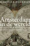 amsterdam-in-de-wereld-thumbnail
