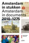 Amsterdam in stukken thumbnail