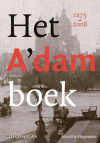 Amsterdamboek thumbnail