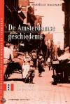 Amsterdamse geschiedenis thumbnail