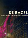 De Bazel thumbnail