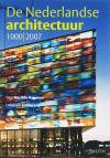 Nederlandse architectuur thumbnail