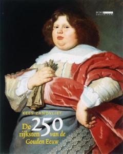 250 rijksten