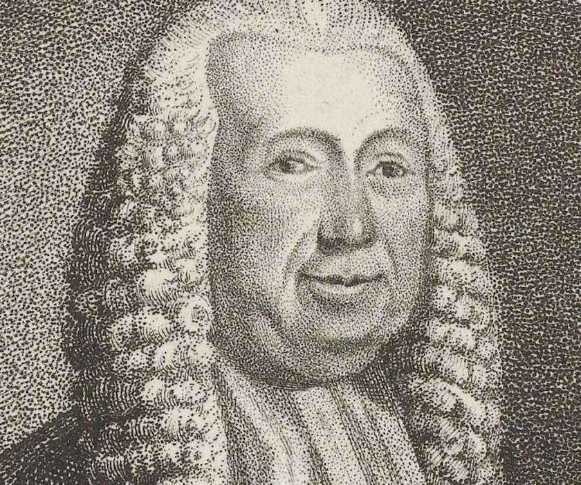Matthijs Straalman6