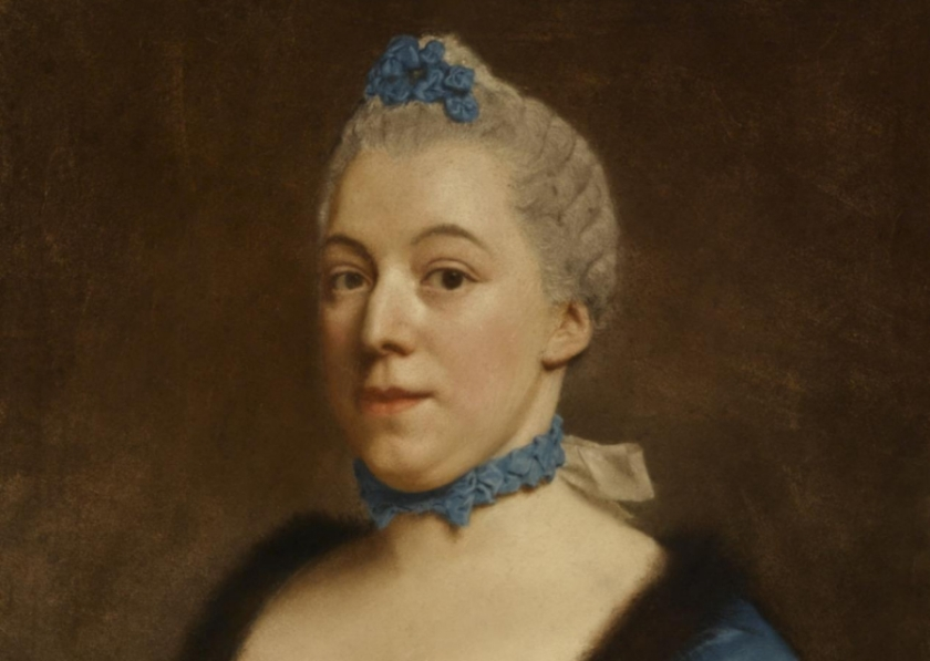 Clara_Magdalena_Dedel_(1727-1778),_echtgenote_van_Hendrick_Bicker