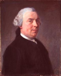 Henrick Bicker