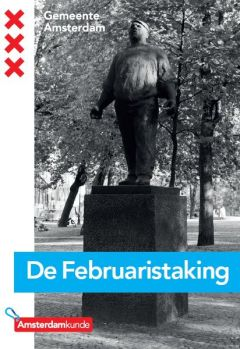 Cover Februaristaking
