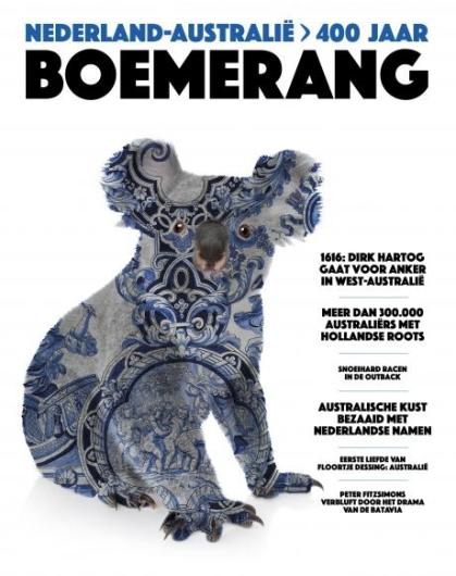 boemerang_cover