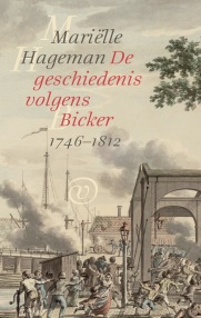 Bicker2