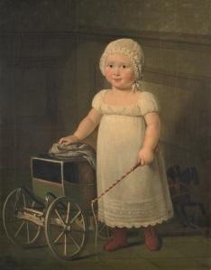 Jacobus de Neuville
